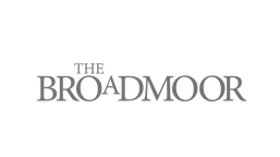 The Broadmoor Golf Club Pro Shop's Logo