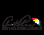 Bay Hill '19 Promo's Logo