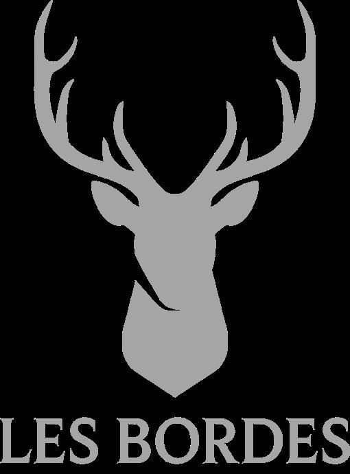 Les Bordes's Logo