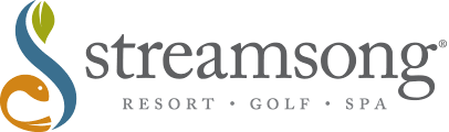 Streamsong Resort's Logo