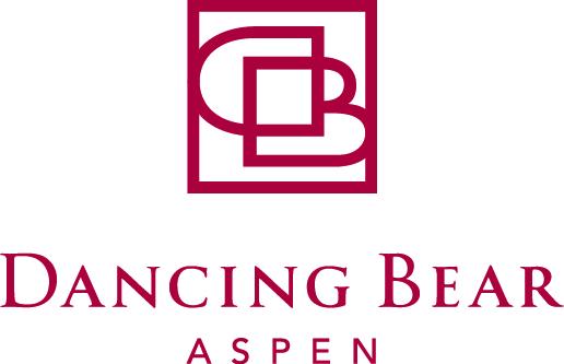 Dancing Bear Aspen's Logo