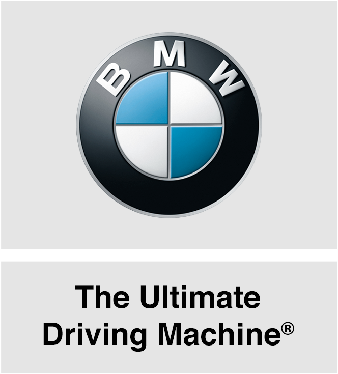 BMW US Final's Logo