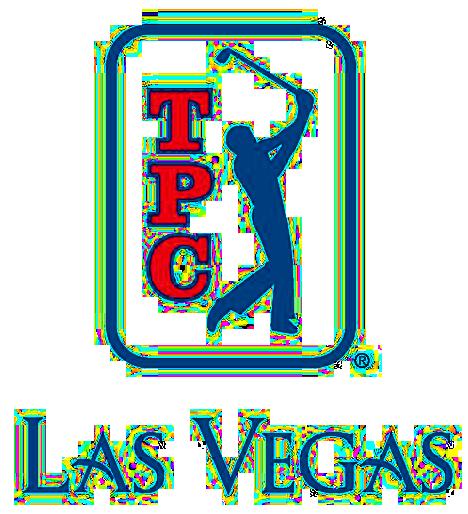 TPC Las Vegas's Logo