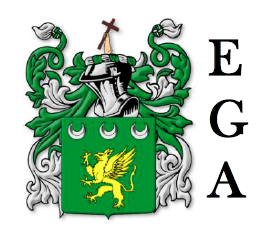 Elite Golf Adventures's Logo
