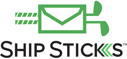Follow's Logo