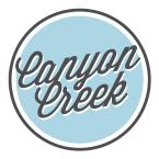 Canyon Creek's Logo