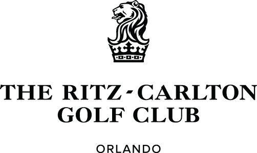 The Ritz-Carlton Golf Club, Orlando Member-Guest's Logo