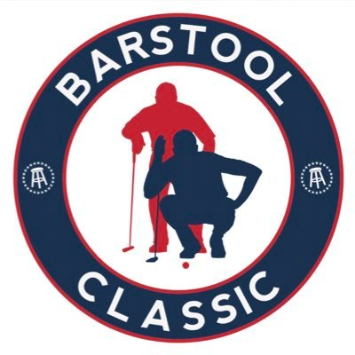Barstool Classic's Logo