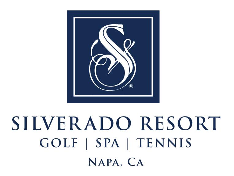 Silverado Resort Groups's Logo