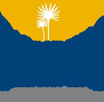 Palmetto Dunes Resort Groups's Logo