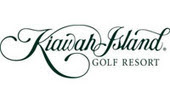 Kiawah Island Women's Golf Instructional Events's Logo