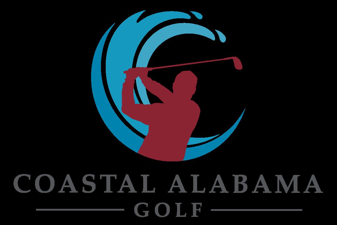 Coastal Alabama Couples Classic's Logo