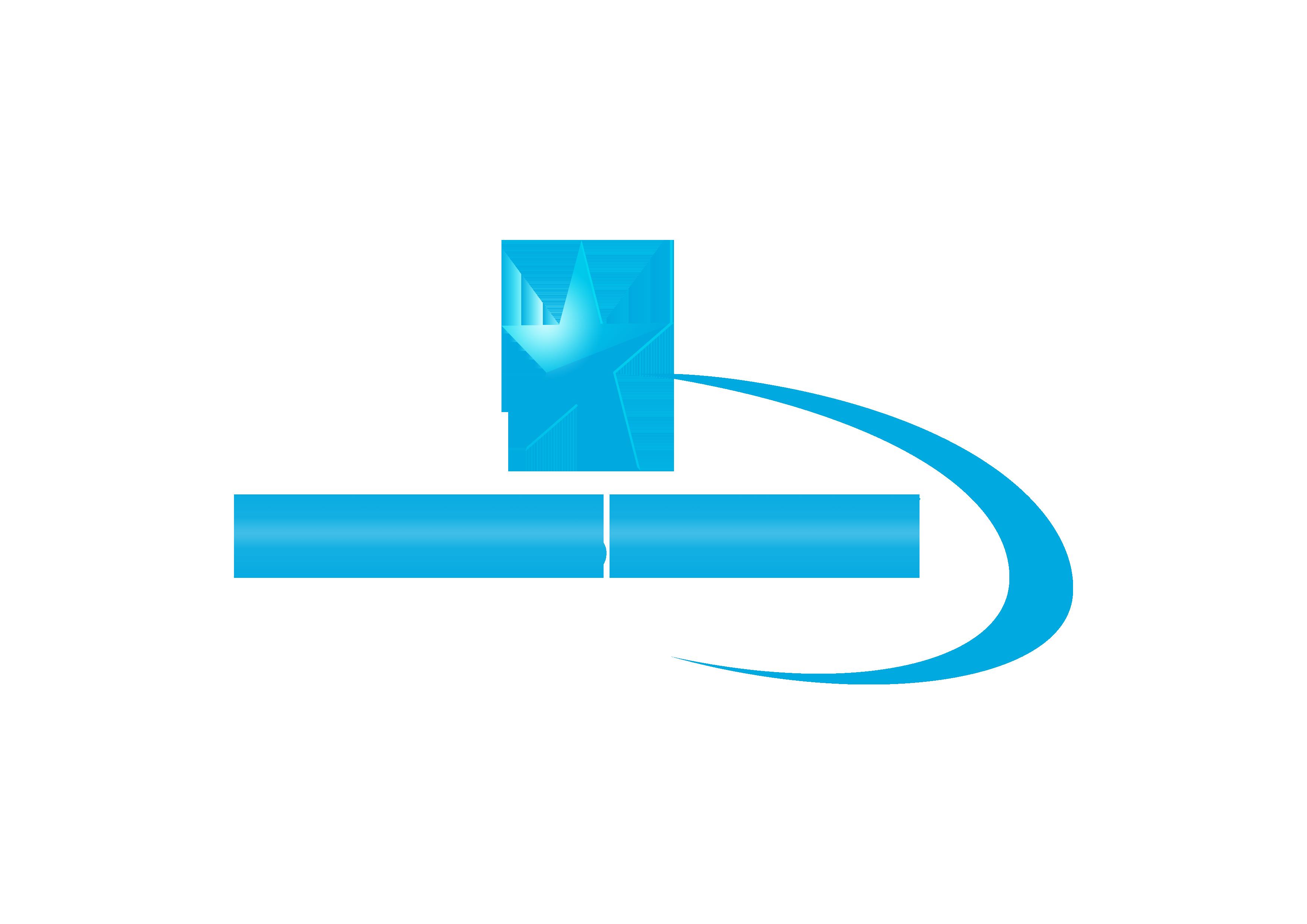 Celebrity Jet Charter's Logo