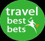 Travel Best Bets's Logo
