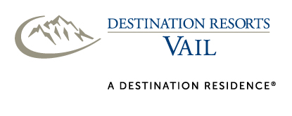Destination Resorts Vail's Logo
