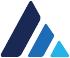 Charlotte Ski & Snowboard Club's Logo