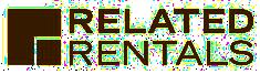 Related Rentals Ski's Logo