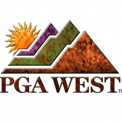 PGA West Private Clubhouse's Logo