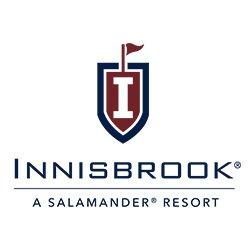 Innisbrook Golf Groups's Logo
