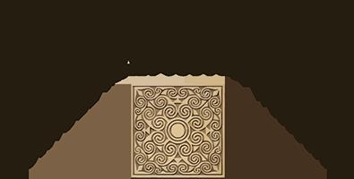 Glenmorangie Wisconsin Trip's Logo