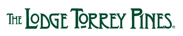 The Lodge at Torrey Pines's Logo