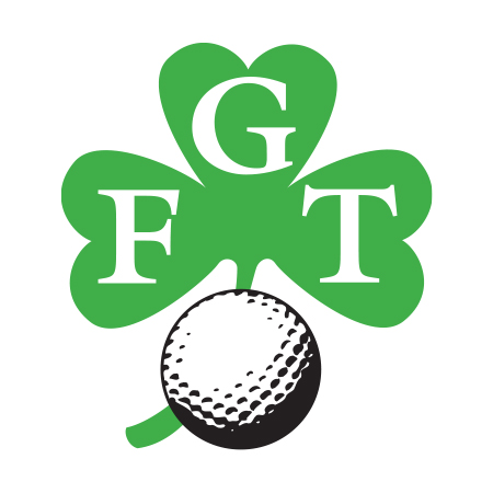 Flannagan's Golf Tours's Logo