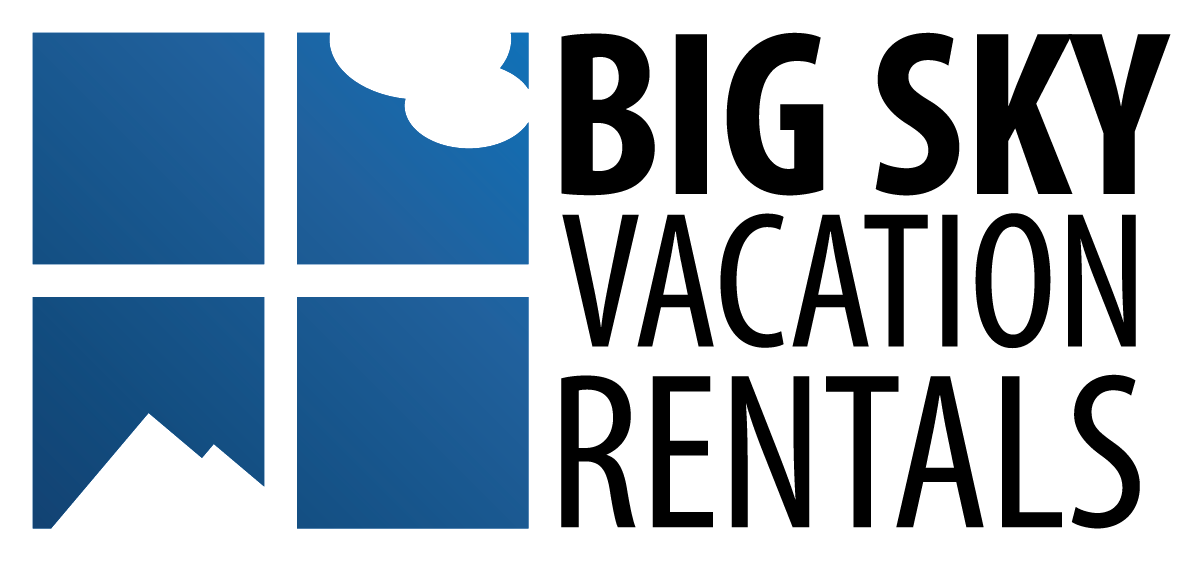 Big Sky Vacation Rentals's Logo