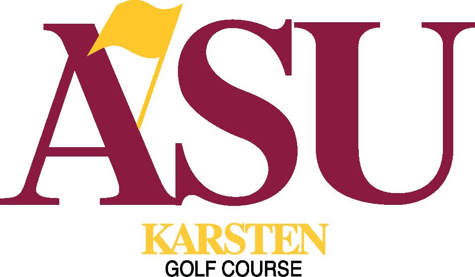 ASU Karsten Promo Email '18's Logo