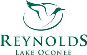 Reynolds Lake Social '19's Logo