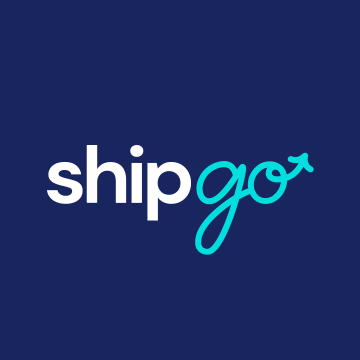 Ship Your Luggage & Avoid Airline Baggage Fees - ShipGo's Logo