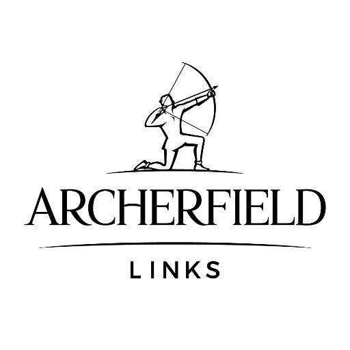 Archerfield Links's Logo