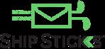 Elise Lobb's Logo