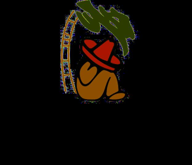 Pasatiempo Golf Club's Logo
