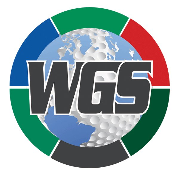 Worldwide Golf Shops's Logo