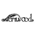 Camp Fernwood's Logo
