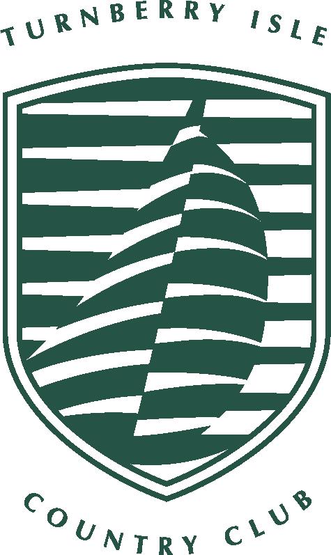 JW Marriott Miami - Turnberry Resort & Spa's Logo