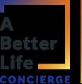 ABL Concierge's Logo