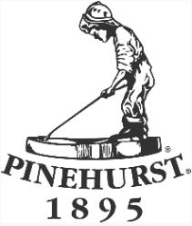 Pinehurst Resort Groups's Logo