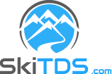 Tours de Sport's Logo