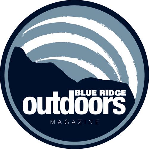 Blue Ridge Outdoors's Logo