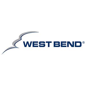 West Bend Insurance's Logo