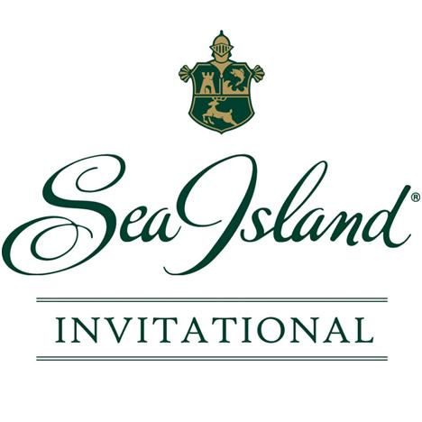 Sea Island Invitational's Logo