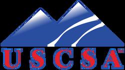 USCSA's Logo