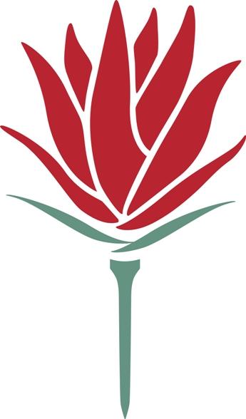 Colorado Golf Club's Logo