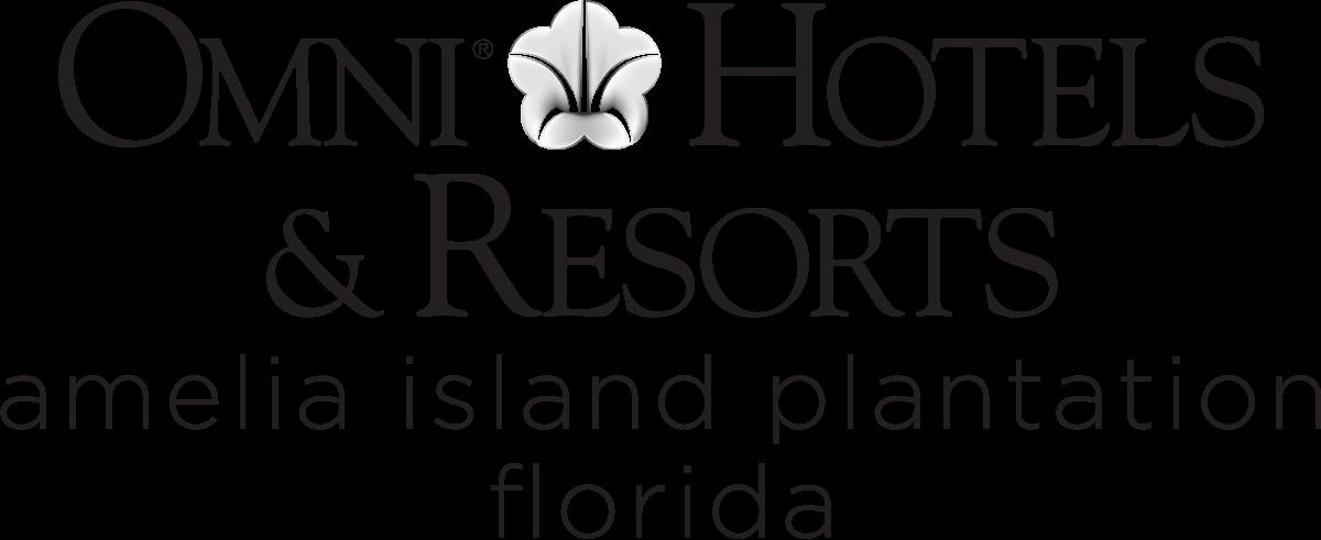 Omni Amelia Island Plantation Resort's Logo