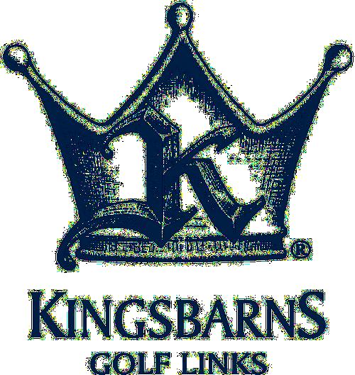 Kingsbarns Golf Links's Logo