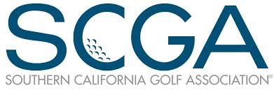 NGF SCGA Q3 '18's Logo