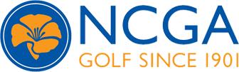 NGF NCGA Q3 '18's Logo
