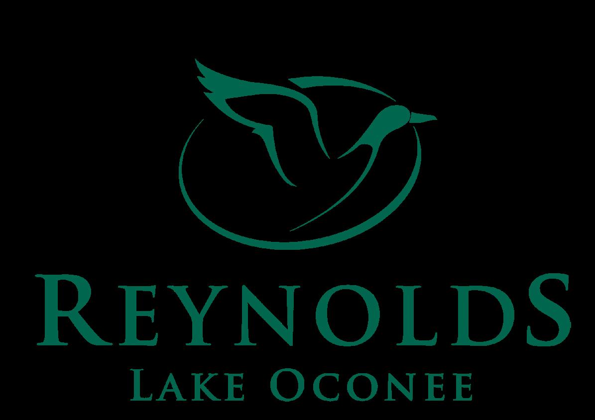 Reynolds Lake Oconee's Logo
