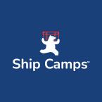 Ship Camps's Logo
